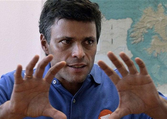 La otra cara del caso Leopoldo López