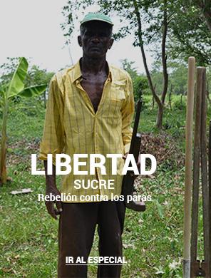 Libertad - Ir al especial
