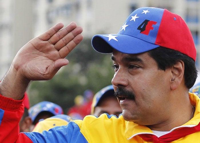 ¿Qué dice la izquierda latinoamericana ante el conflicto colombo-venezolano?
