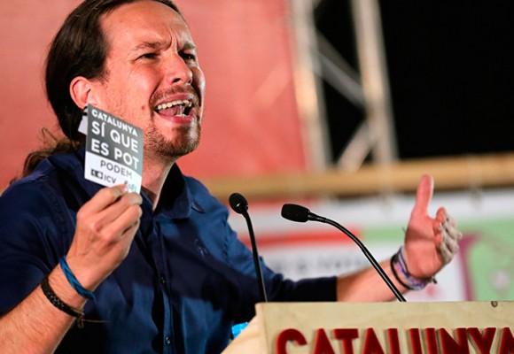 ¿Quién ganó y quién perdió en las elecciones de Cataluña?