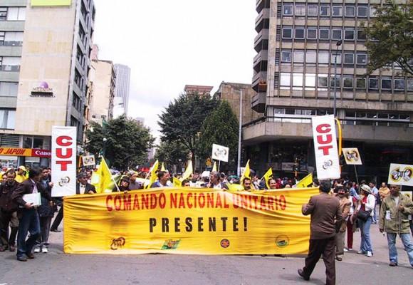La Andi propone empobrecer aún más a los trabajadores
