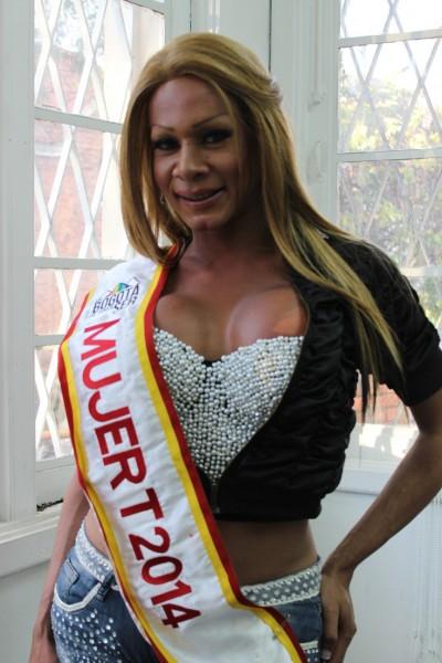 Trans-Pamela