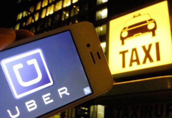 'Nada justifica promover la ilegalidad en el servicio de taxis'