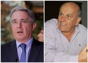 Cambiazo de Uribe para la Alcaldía de Cali