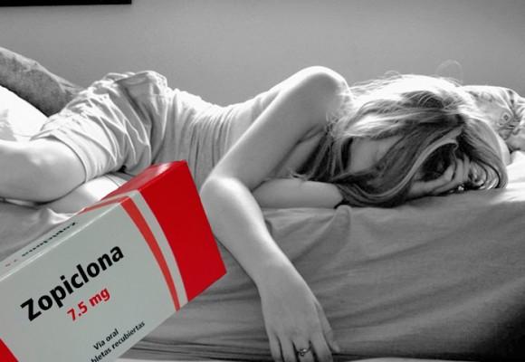 El somnífero de venta libre que puede ser tan adictivo como la heroína