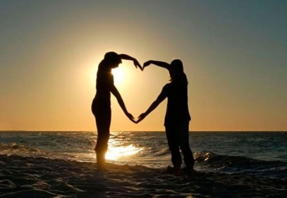 Del amor y la amistad