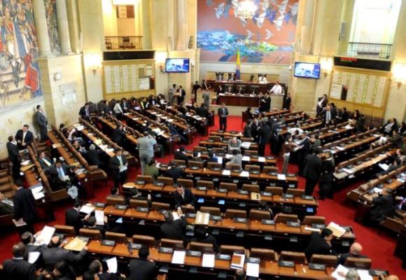 Una breve reflexión sobre la crisis social colombiana