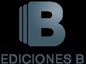 ediciones-b-cronograma-actividades-feria-del--L-44O81q-175x130