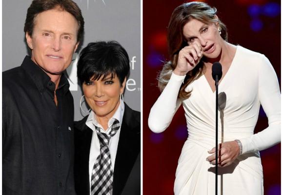 La guerra de realities entre las Kardashian y su padrastro