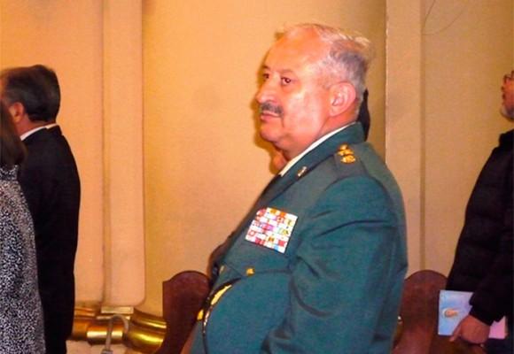 El maltrato del Ejército al general que destapó los falsos positivos