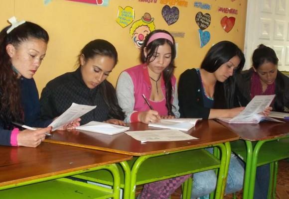 Desarrollo laboral juvenil en Bosa, inversión social y superación de la pobreza
