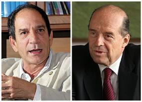 Los seis del acuerdo de justicia que firmará Santos en La Habana