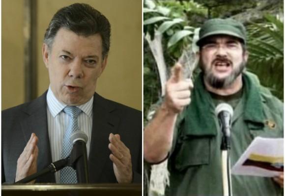 Se acerca un día histórico para Colombia
