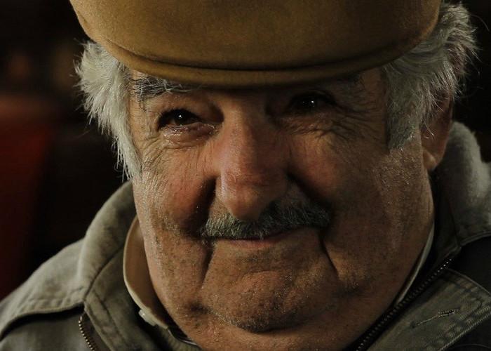 El video de Pepe Mujica que hace llorar