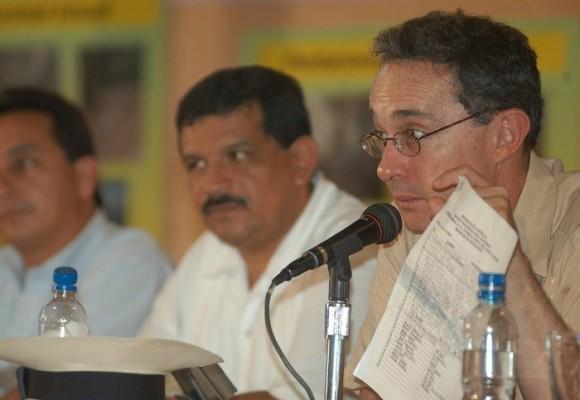 Un Plan Colombia que se esfumó