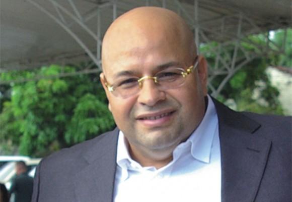 El enredo del alcalde de Jamundí con un lote de la mafia