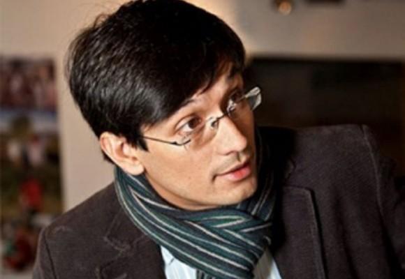Camilo Romero se enfrenta a las infamias