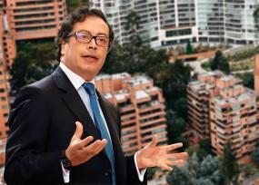 Petro regresa al ruedo: va por el plebiscito, la constituyente y la Presidencia