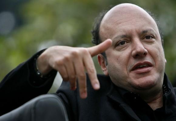 La 'ingenuidad' de Julio Sánchez sobre las víctimas del capitalismo