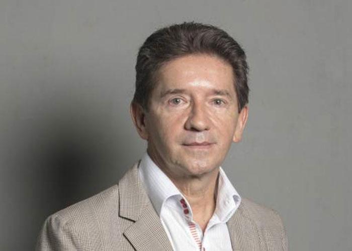 Luis Pérez Gutiérrez: víctima de la maquinaria del fajardismo