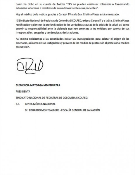 Mesa Nacional Salud (@Mesa_Nal_Salud)  Twitter - Google Chrome_2