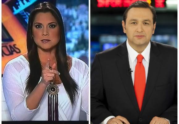 ¿Hasta cuándo la estupidez mediática en Colombia?