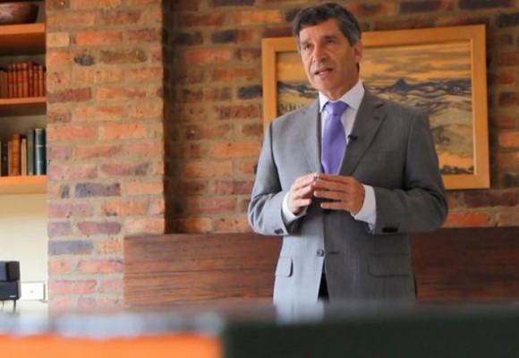 La 'inseguridad' de votar por Pardo