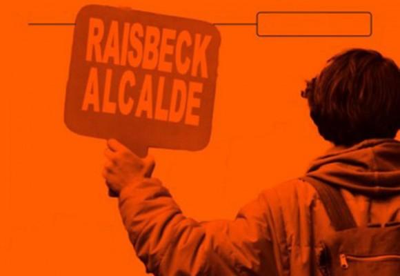 El valor de Daniel Raisbeck y el movimiento Libertario