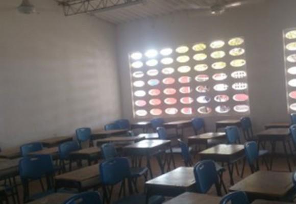 Por una política educativa más inclusiva: en nombre de la ciencia