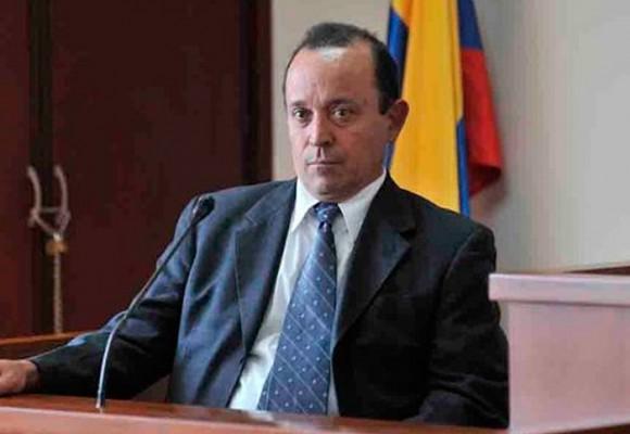 Santiago Uribe Vélez teme terminar en la cárcel