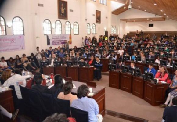 ¿Por qué es importante votar al Concejo de Bogotá?