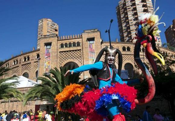 La cultura, la gran olvidada del debate electoral en Bogotá