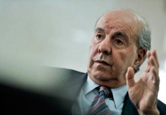 Maldonado ofrece hasta sus propiedades en Cartagena para pagar su deuda en el caso Interbolsa
