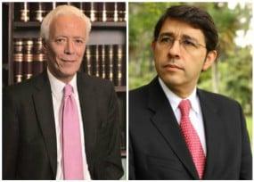 Ranking de mejores abogados en derecho público de Colombia