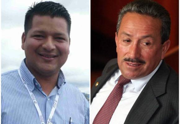 El oscuro plan de Hugo Aguilar para quedarse con Barrancabermeja
