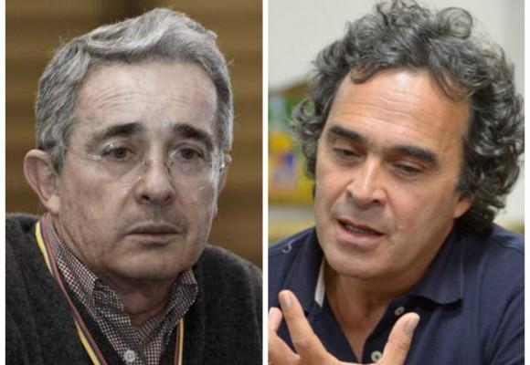 Uribe y Fajardo: dos caudillos en aprietos