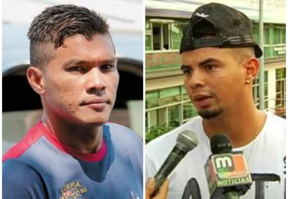 Los 'ñeros' que hacen sentir orgullosos a los colombianos