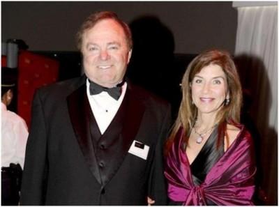 El divorcio de Sue Ann le costó 975 millones de dólares, uno de los más caros del país