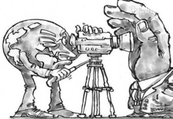 El Consejo Nacional Electoral y su atentado a los medios