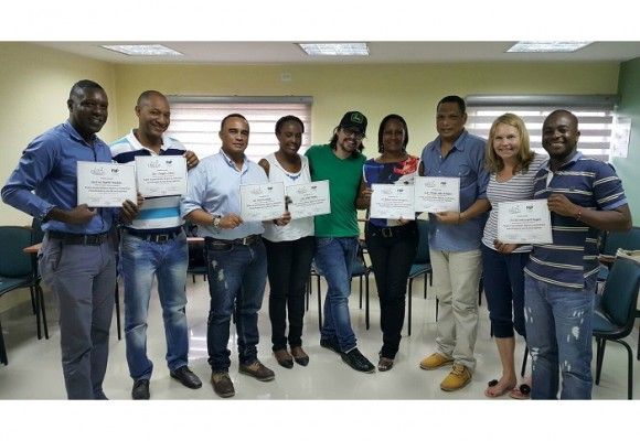 Los principales periodistas del Chocó crean alianza con Las2Orillas y la FLIP