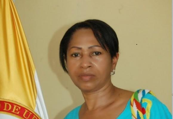 Orden de captura contra candidatos en La Guajira