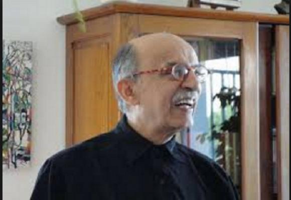 Las tres columnas más buscadas de Fernando Garavito