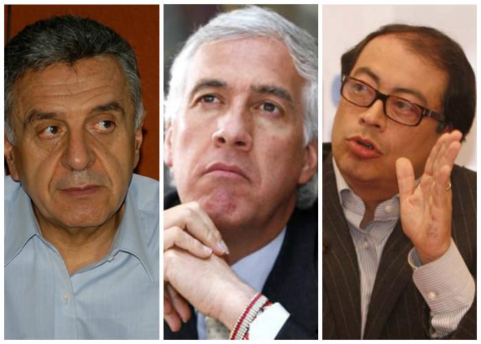 ¿Se acaban los gobiernos progresistas en Bogotá?