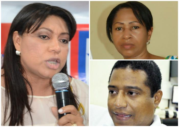 El oscuro poder de Cielo Redondo y Oneida Pinto aplasta en La Guajira