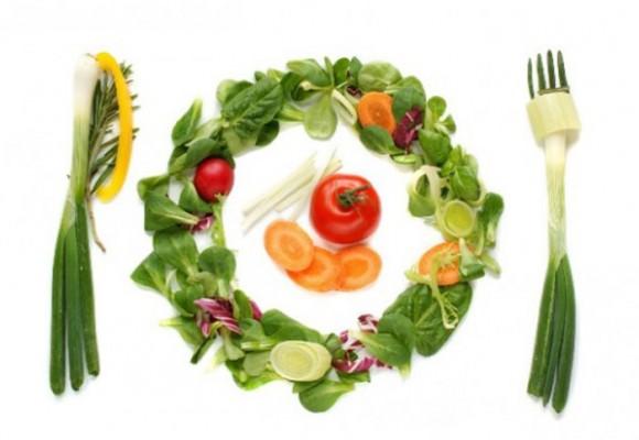 Organización Mundial de la Salud, no me voy a volver vegetariano