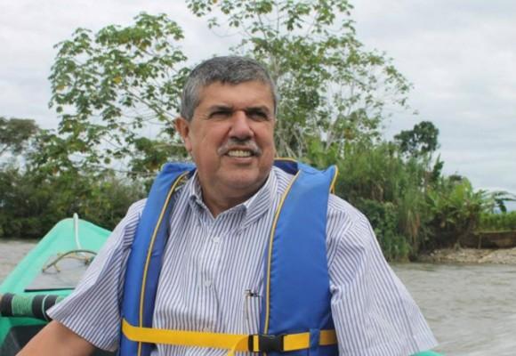 La propaganda prohibida e incautación de remesas en Putumayo