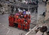 Los 200 niños que el Estado Islámico ejecutó en Siria