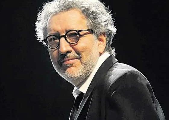 Hijo del director de la Filarmónica de Cali se recupera en hospital de París