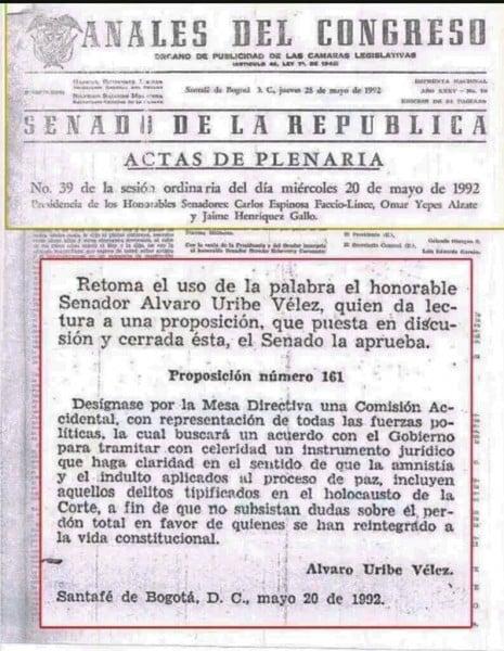 Decreto-Uribe1