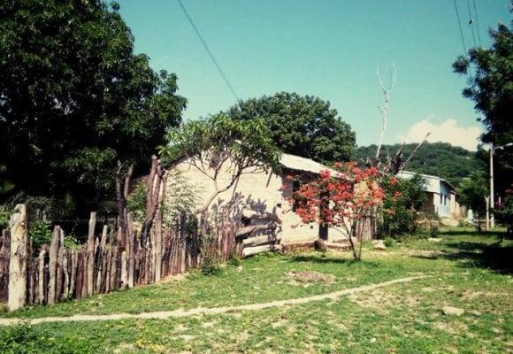 El regreso a Lagunita en San Juan del Cesar